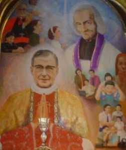 capilla filipinas