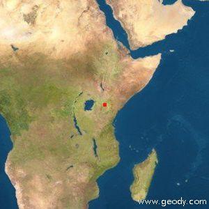 mapa muyaka